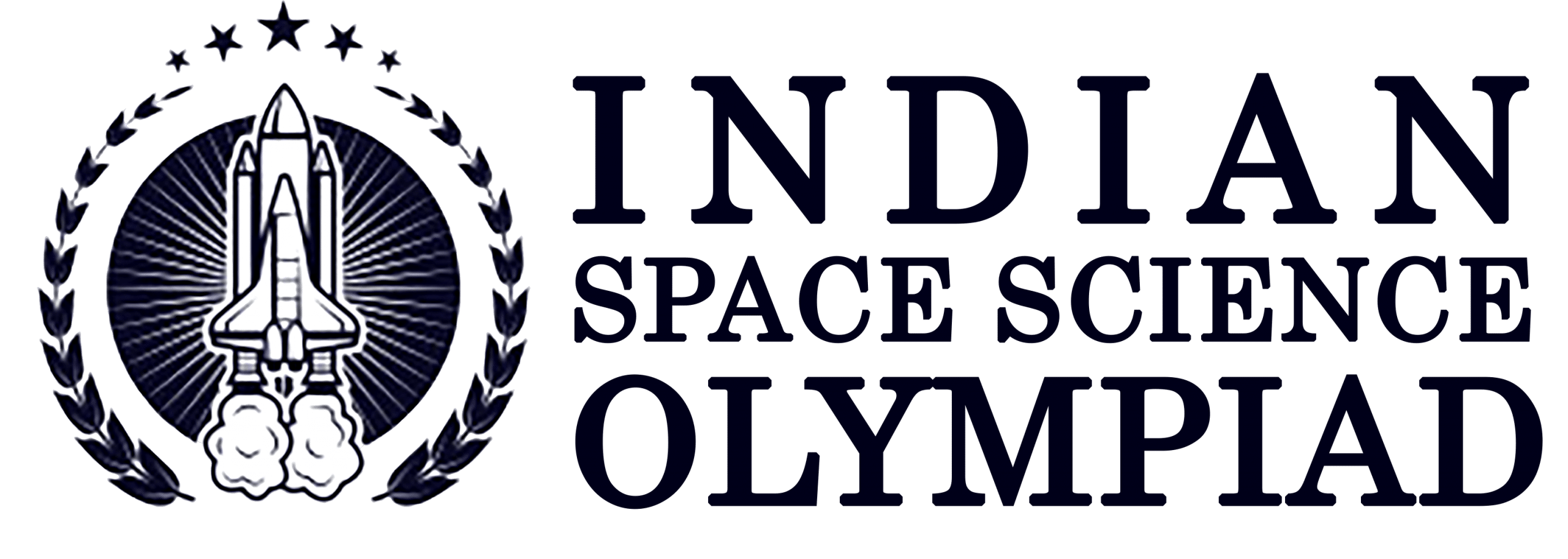 Indian Space Science Olympiad