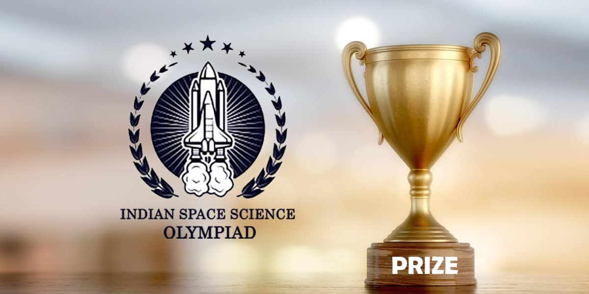 https://spaceolympiad.com/wp-content/uploads/2020/02/ISSO-Prize.jpg