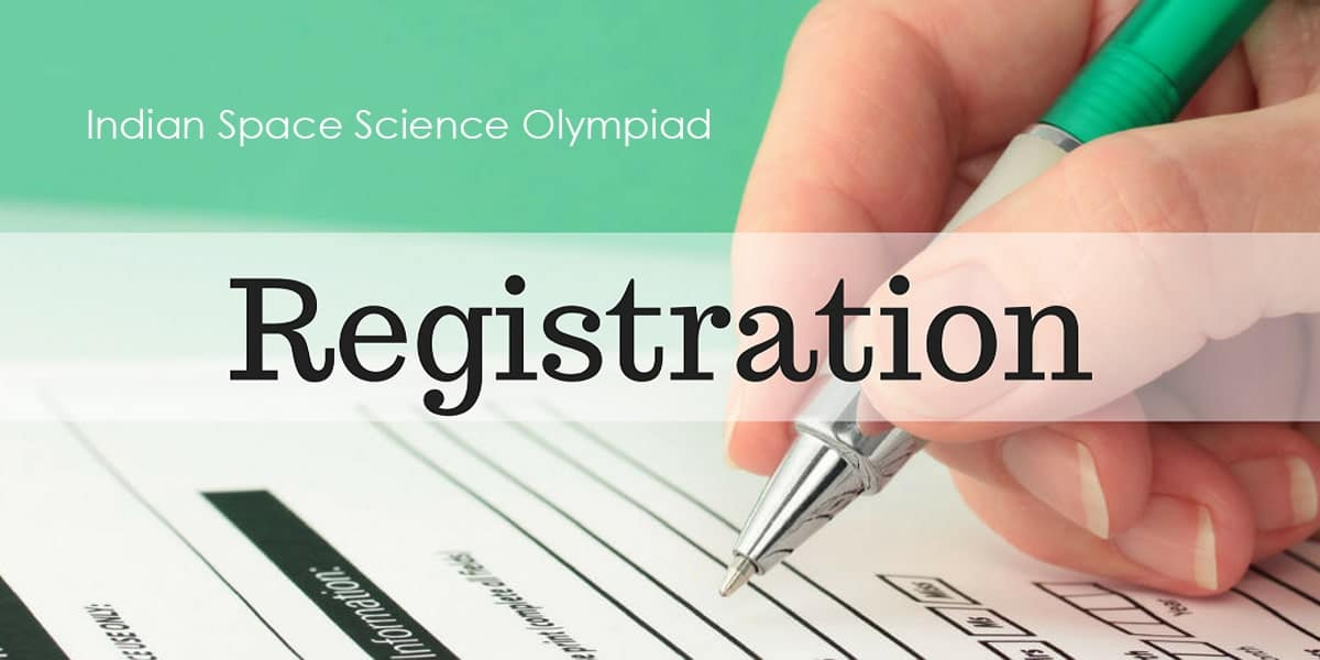 https://spaceolympiad.com/wp-content/uploads/2020/02/ISSO-Registration-min.jpg