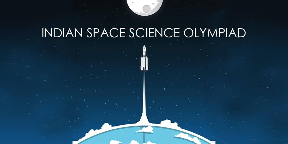 https://spaceolympiad.com/wp-content/uploads/2020/02/Indian-Space-Science-Olympiad-ISSO-Olympiad.jpg
