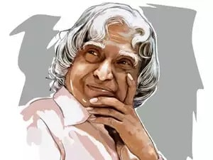 https://spaceolympiad.com/wp-content/uploads/2020/02/apj-abdul-kalam-ISSO.jpg