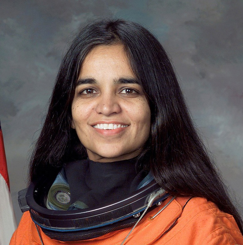 https://spaceolympiad.com/wp-content/uploads/2020/02/kalpana-chawla-ISSO.jpg